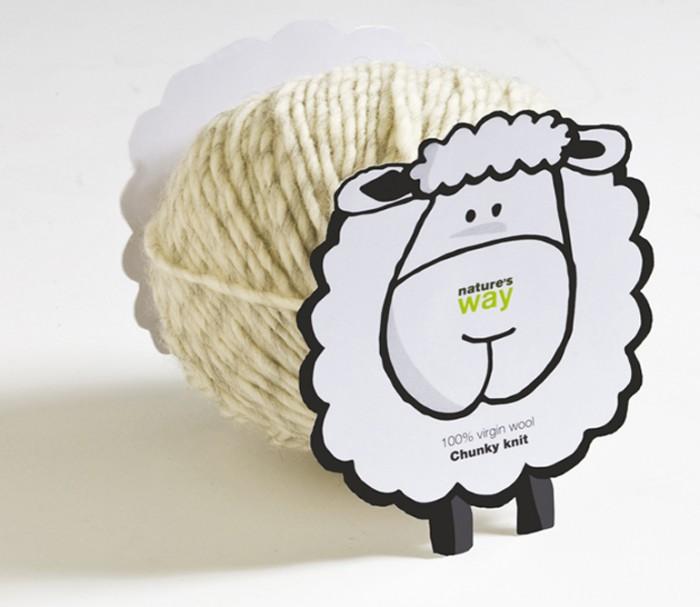 Stylecraft Wool