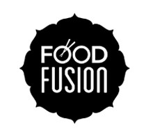 Food Fusion Ethnic Ready Meals
