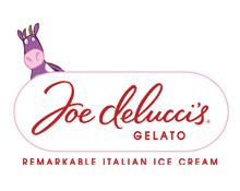 Joe Delucci Gelato